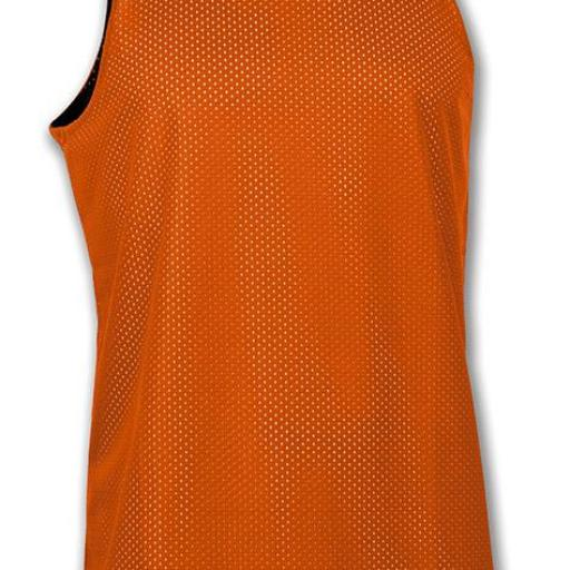 Camiseta Joma Aro Reversible 100050.800 [0]