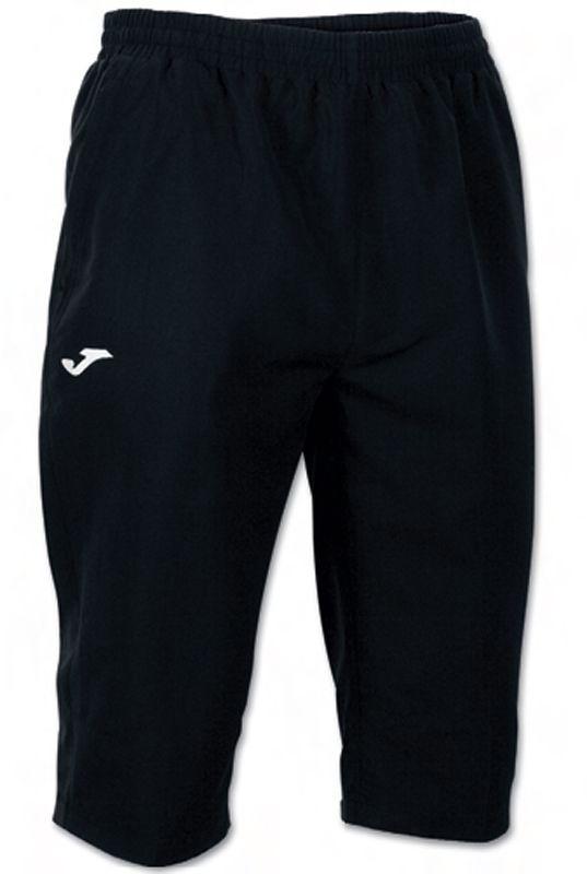 Pantalon Joma Yaku Microlight 100074.100