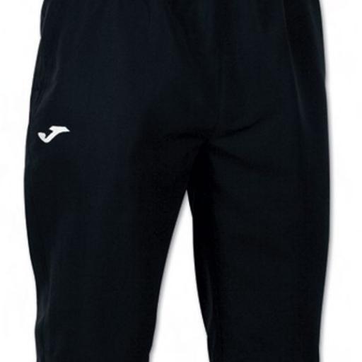 Pantalon Joma Yaku Microlight 100074.100 [0]