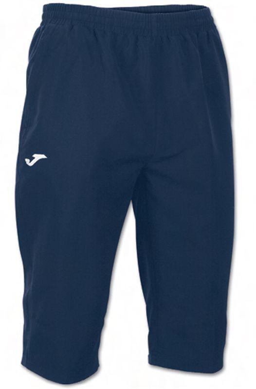 Pantalon Joma Yaku Microlight 100074.300