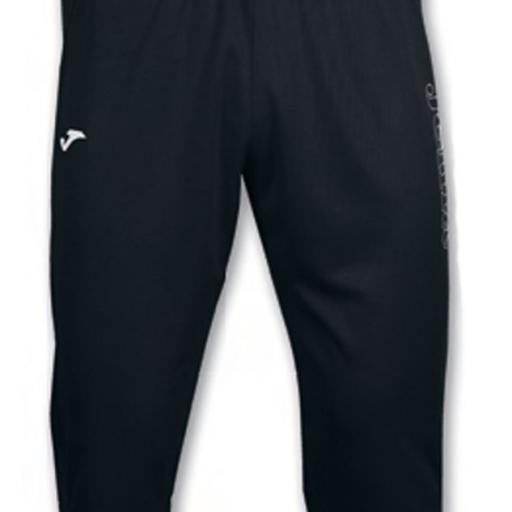 Pantalon Joma Interlock Vela 100075.100