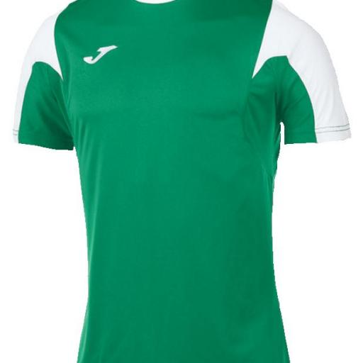 Camiseta Joma Estadio