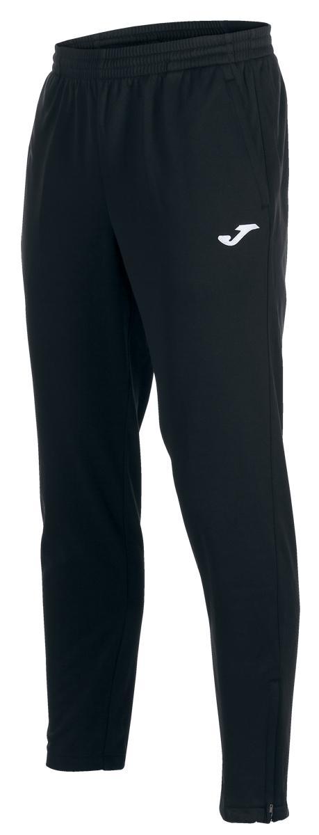 Pantalon Joma Combi Polyfleece Nilo 100165.100
