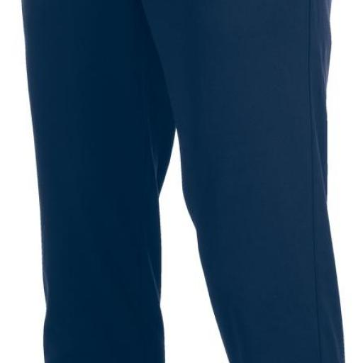 Pantalon Joma Combi Polyfleece Nilo 100165.300