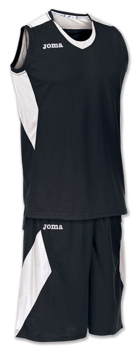 Conjunto Joma Set Space 100188.102
