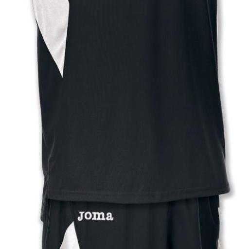 Conjunto Joma Set Space 100188.102