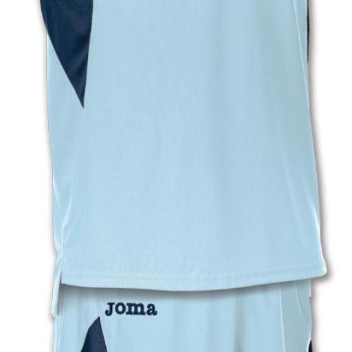 Conjunto Joma Set Space 100188.353