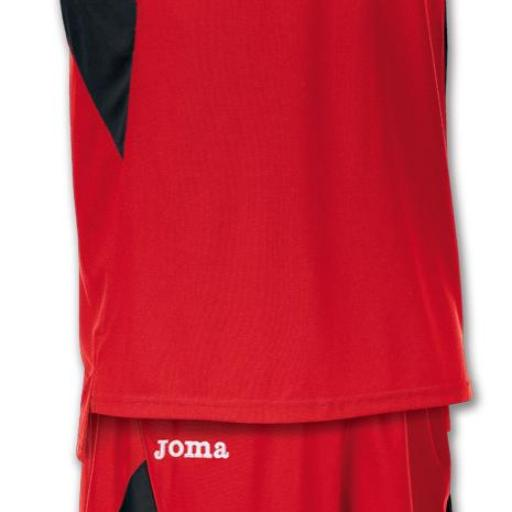 Conjunto Joma Set Space 100188.601