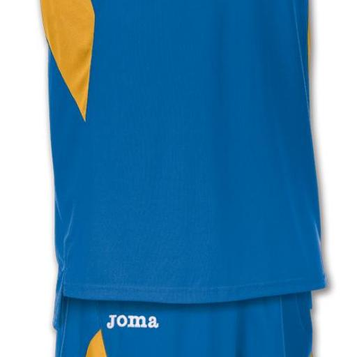 Conjunto Joma Set Space 100188.700