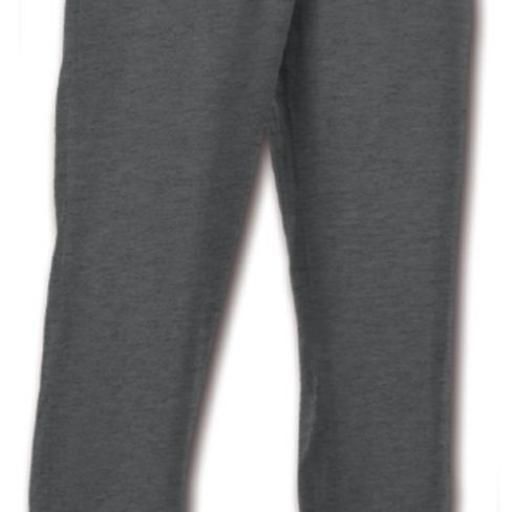 Pantalon Joma Combi Cotton Grecia 100249.151