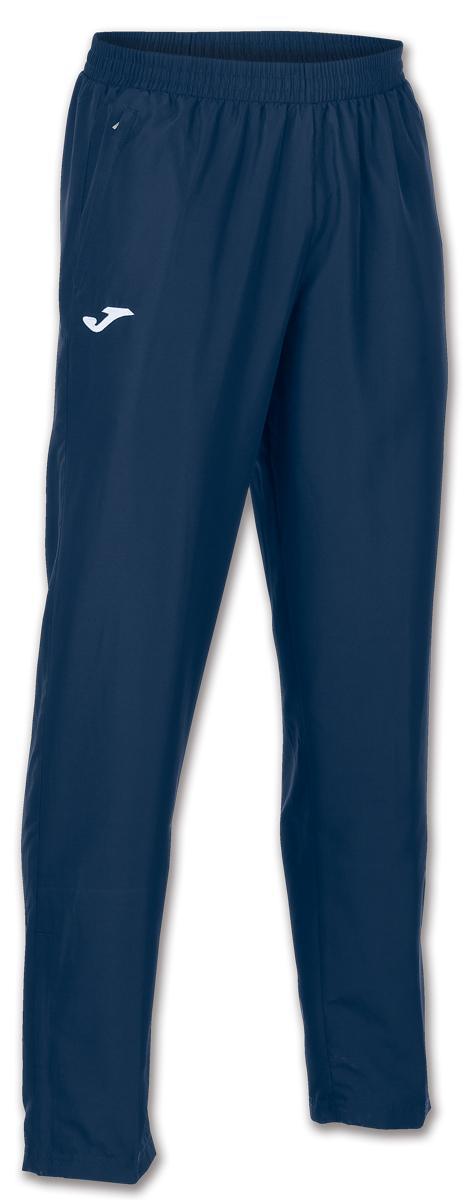 Pantalon Joma Combi Cotton Grecia 100249.300