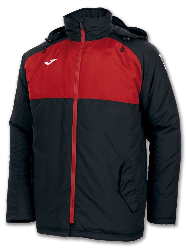 Anorak Joma Andes 100289.106