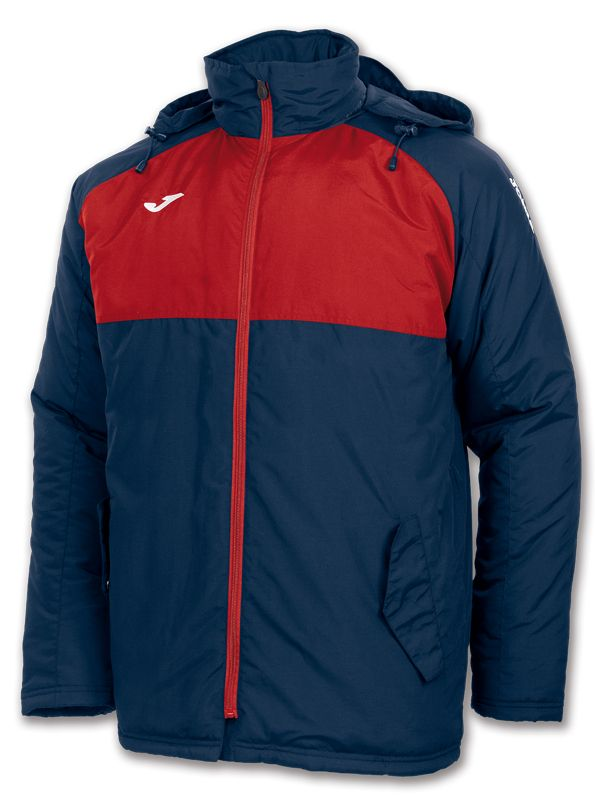 Anorak Joma Andes 100289.306