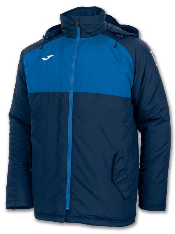 Anorak Joma Andes 100289.307