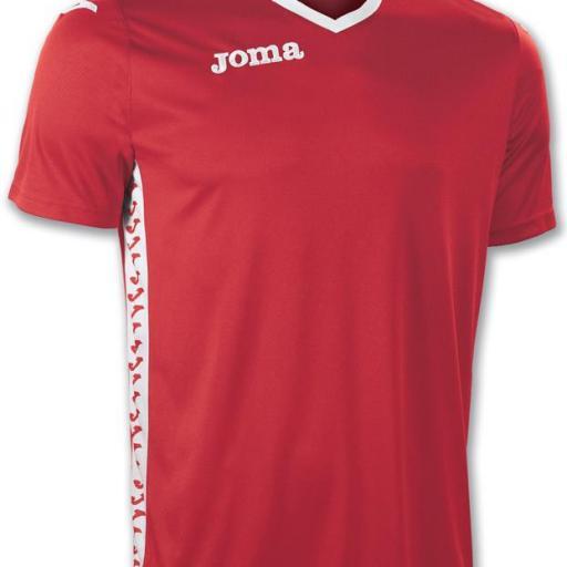 Camiseta Joma Pivot 1229.98.001