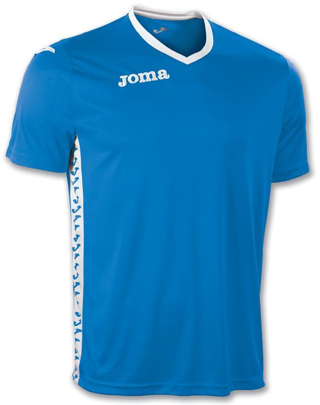 Camiseta Joma Pivot 1229.98.002
