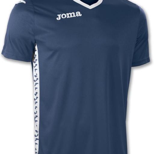 Camiseta Joma Pivot 1229.98.003