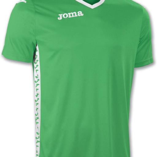 Camiseta Joma Pivot 1229.98.004