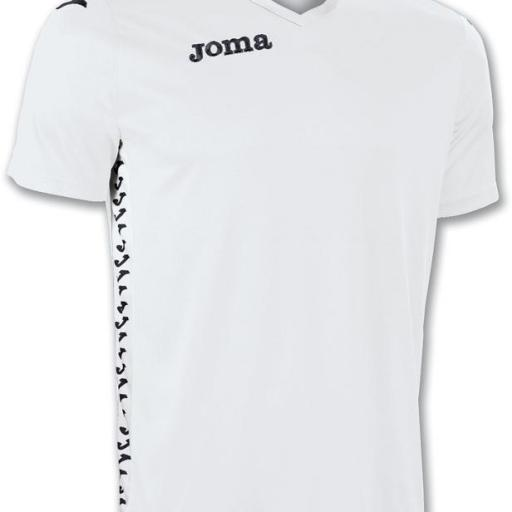 Camiseta Joma Pivot 1229.98.005