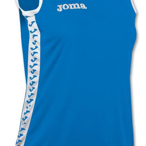 Camiseta Joma Pivot 1229.98.002 [1]
