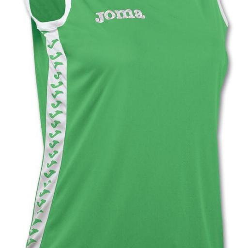 Camiseta Joma Pivot 1229.98.004 [1]