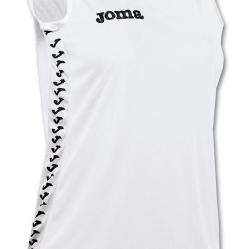 Camiseta Joma Pivot 1229.98.005 [1]