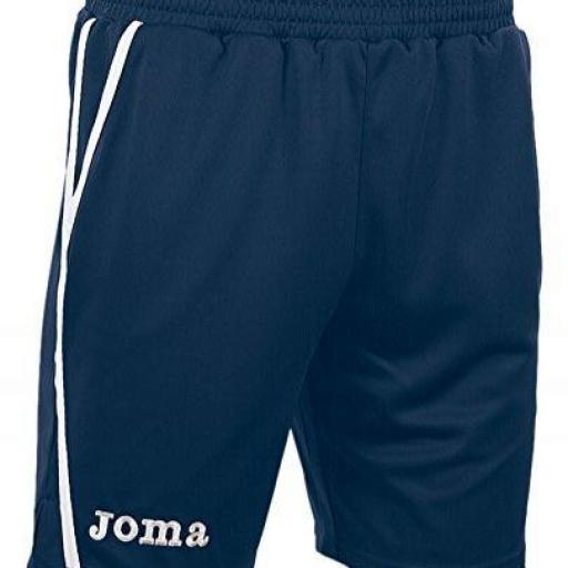 Bermuda Joma Game Interlock 2006.13.1037