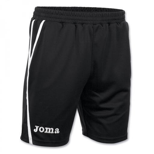 Bermuda Joma Game Interlock 2006.13.1034