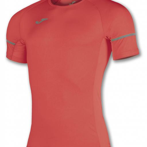 CAMISETA RUNNING JOMA RACE 101026.040