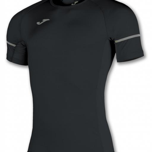 CAMISETA RUNNING JOMA RACE 101026.100