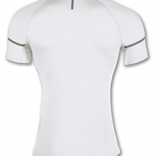 CAMISETA RUNNING JOMA RACE 101026.200
