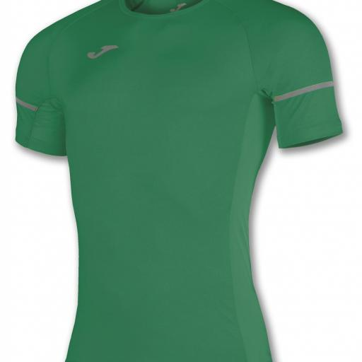 CAMISETA RUNNING JOMA RACE 101026.450