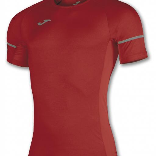 CAMISETA RUNNING JOMA RACE 101026.600