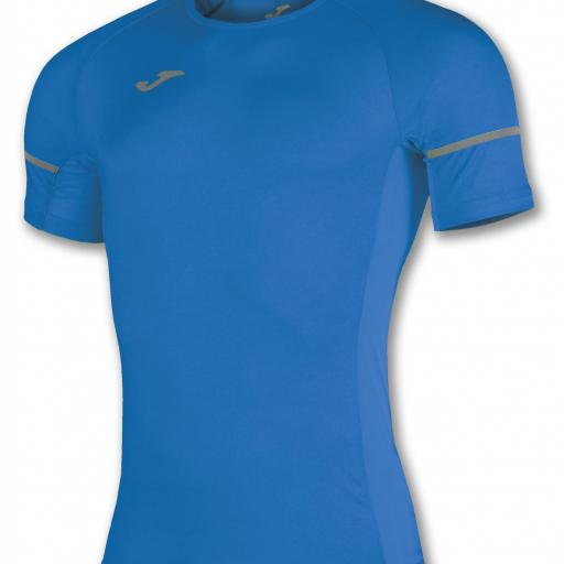 CAMISETA RUNNING JOMA RACE 101026.700
