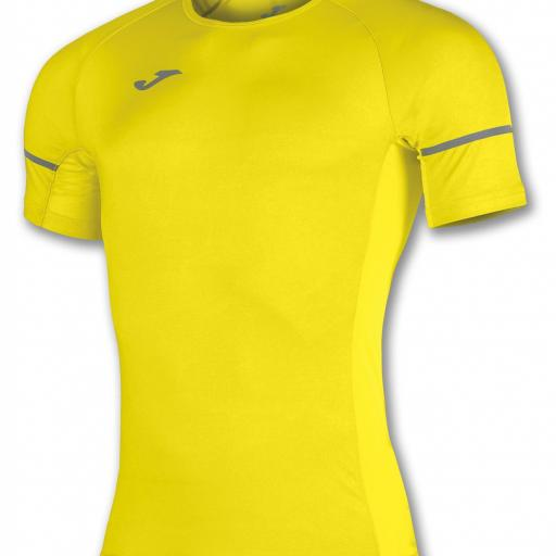 CAMISETA RUNNING JOMA RACE 101026.900