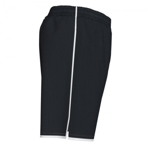 Pantalón Joma Liga Negro Blanco 101324.102 [2]