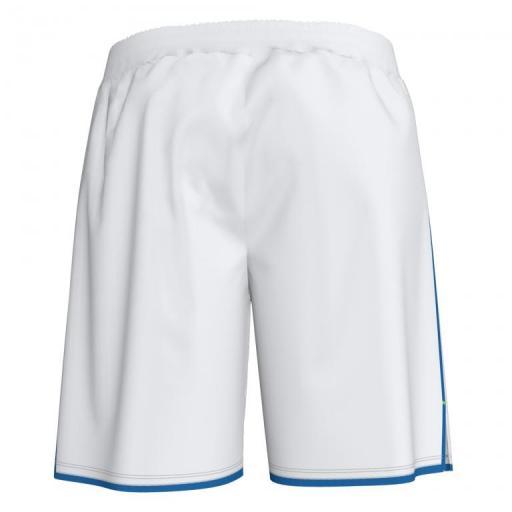 Pantalón Joma Liga Blanco Royal 101324.207 [1]
