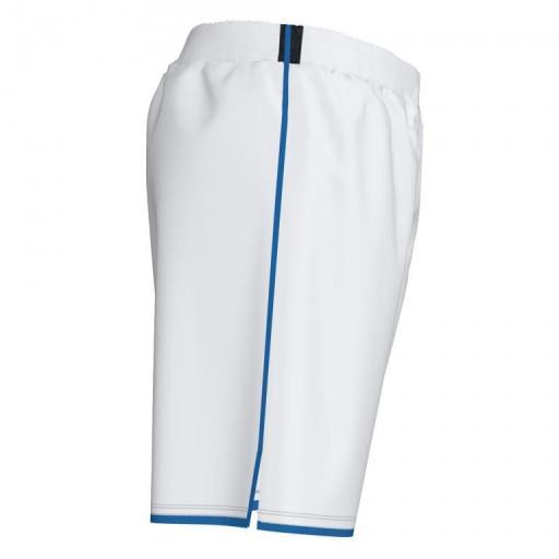Pantalón Joma Liga Blanco Royal 101324.207 [2]