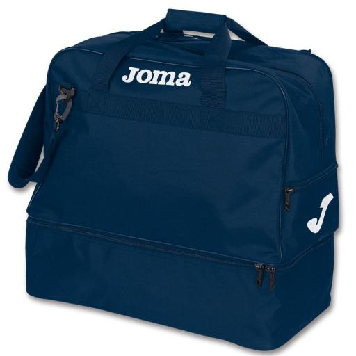 BOLSA MEDIANA TRAINING III MARINO 400006.300
