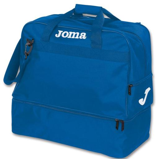 BOLSA MEDIANA TRAINING III ROYAL 400006.700