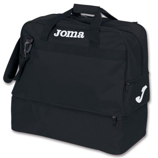 Bolsa Joma Grande Training 400008.100