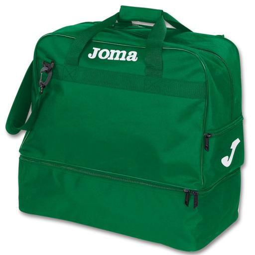 Bolsa Joma Grande Training 400008.450