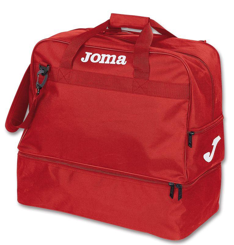 Bolsa Joma ROJA Grande Training 400008.600