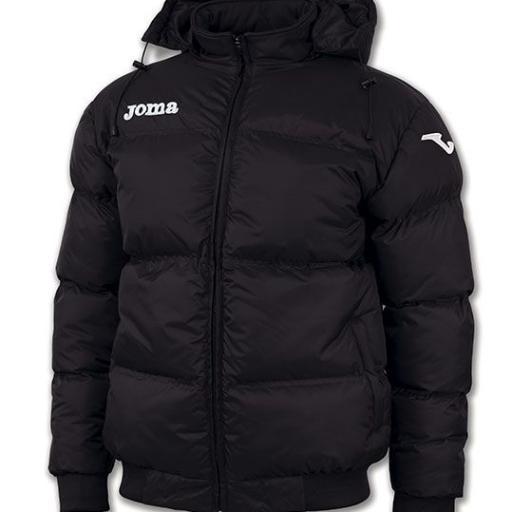 Anorak Joma Pirineo 8001.12.10
