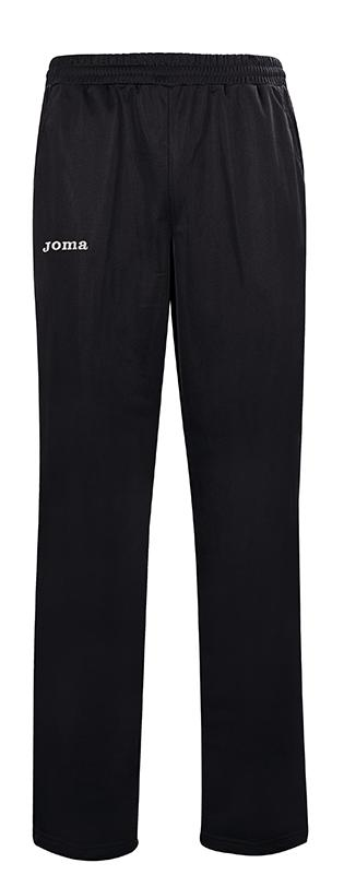 Pantalon Joma Combi Tricot Cannes 8005P12.10