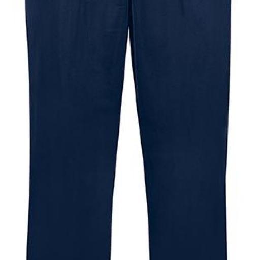 Pantalon Joma Combi Tricot Cannes 8005P12.30