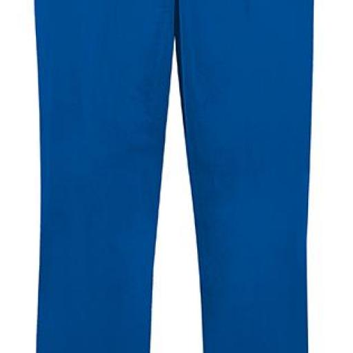 Pantalon Joma Combi Tricot Cannes 8005P12.35