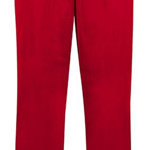 Pantalon Joma Combi Tricot Cannes 8005P12.60