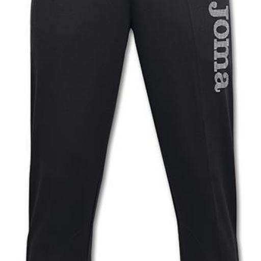 Pantalon Joma Combi Interlock Gladiator 8011.12.10