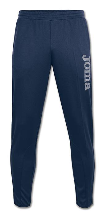 Pantalon Joma Combi Interlock Gladiator 8011.12.30